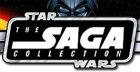 The Saga Collection 2006-07