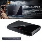 AVerMedia ExtremeCap U3 Capture Uncompressed HD Video via USB 3