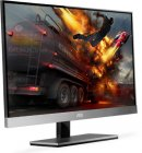 "AOC IPS WideScreen LED 27"" I2757FH, 5ms, 180 Viewing, 2xHDMI"