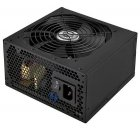 Silverstone 700W Strider Essential 80Plus Gold PSU