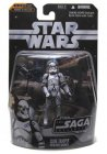 Clone Trooper (Fifth Fleet Security) Saga - 059. Brand New