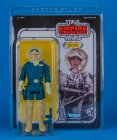 Han Solo Hoth 1:6 scale 12 inch Jumbo Kenner Empire Strikes Back