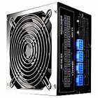 SilverStone 1000 Watt ST-1000 80Plus Silver Silent 135mm Fan