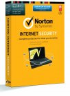 Norton Antivirus Internet Security 3 USER OEM