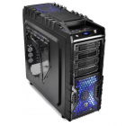 THERMALTAKE OVERSEER RX-1 FULL TOWER HDD DOCK