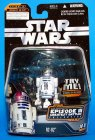 R2-D2 10 of 14. Greatest Battles. Brand New