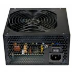 Antec 700 Watt VP700-P 80 PLUS certified 120mm