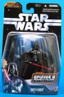 Darth Vader 1 of 12. Heroes & Villains. Brand New