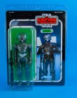 4-LOM 1:6 scale 12 inch Jumbo Kenner Empire Strikes Back