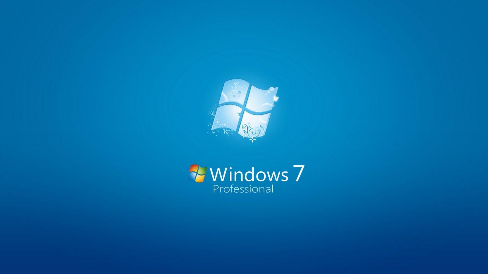 windows 7 professional 64 bit oem fqc 04649 ms vega computers. Black Bedroom Furniture Sets. Home Design Ideas