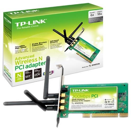 TP-LINK WN353GD TREIBER WINDOWS XP